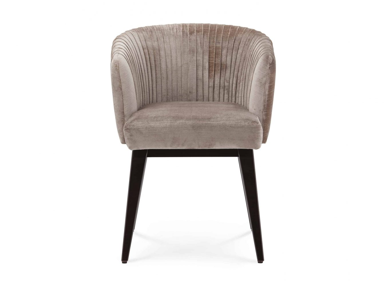 Eleanor-G701918-Chair-S-01