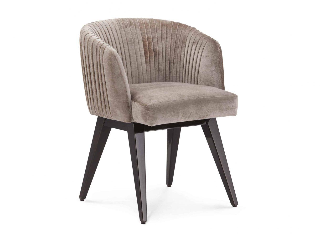 Eleanor-G701918-Chair-S-02