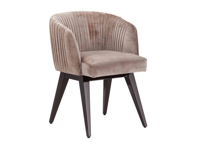 Greenapple Eleanor Chair