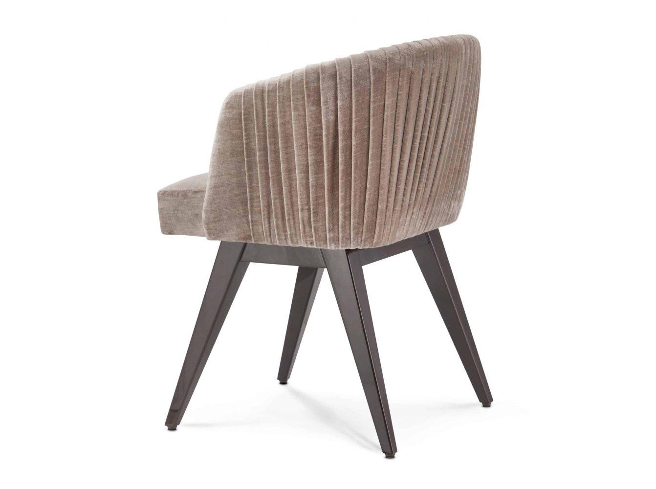 Eleanor-G701918-Chair-S-03