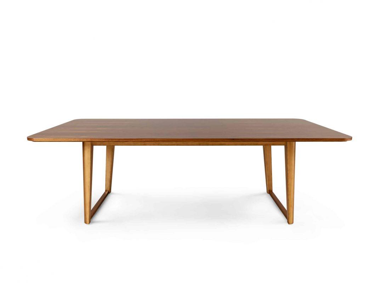 Greenapple Elizabeth Dining table