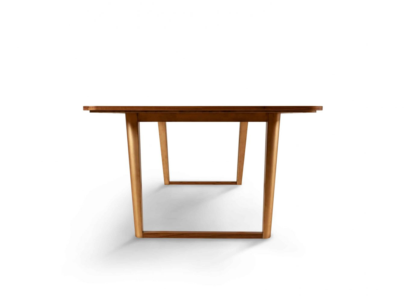 Greenapple Elizabeth Dining table