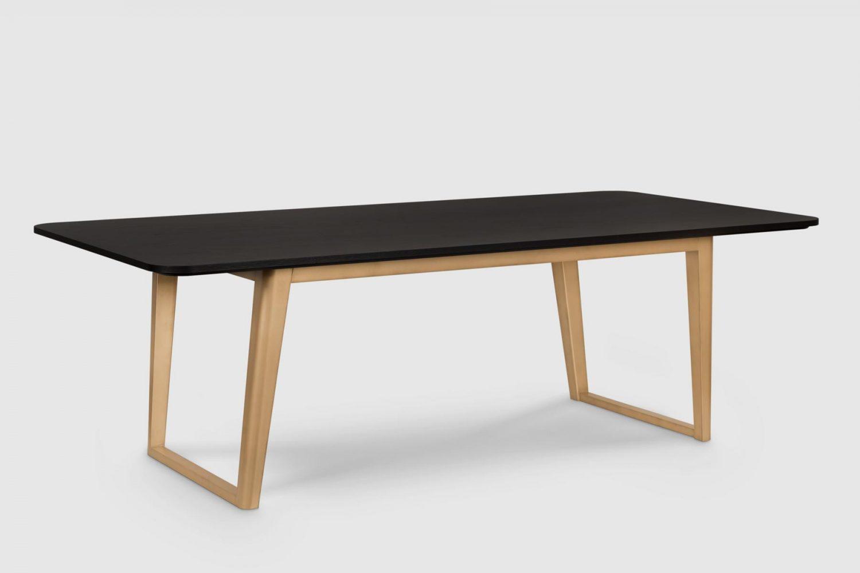 Elizabeth-G703311-Table-12