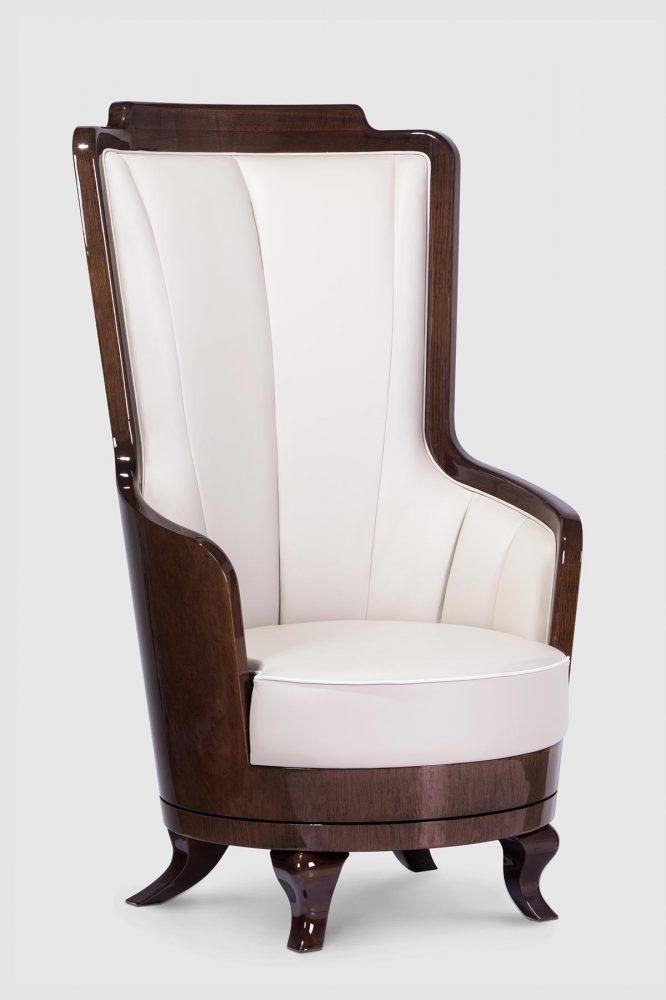 Fernando-G701789-Armchair-02