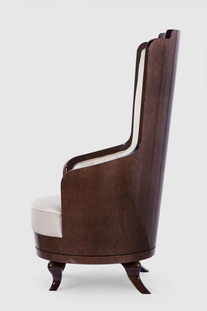 Fernando-G701789-Armchair-03