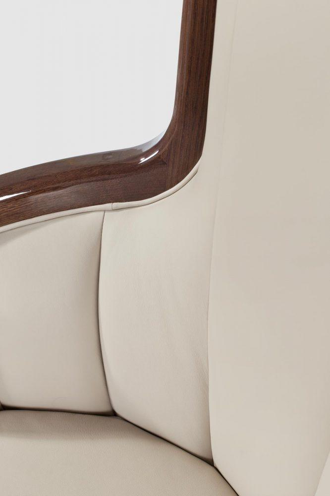 Fernando-G701789-Armchair-07