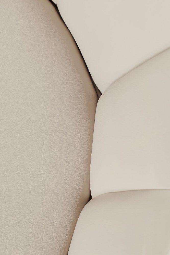 Fernando-G701789-Armchair-08