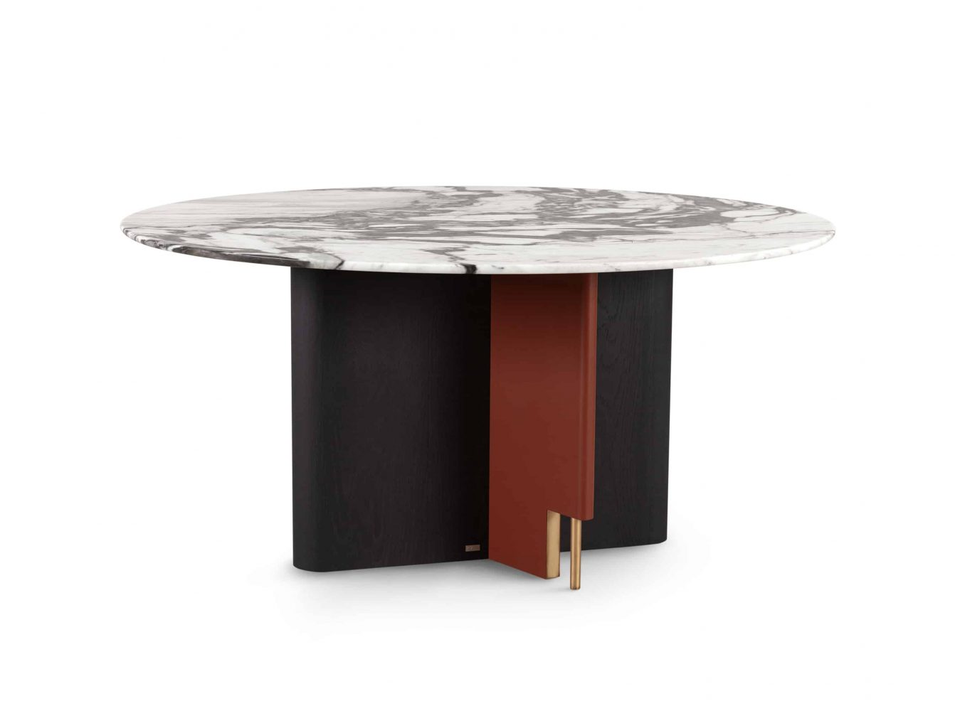 Greenapple Ferreirinha Dining Table