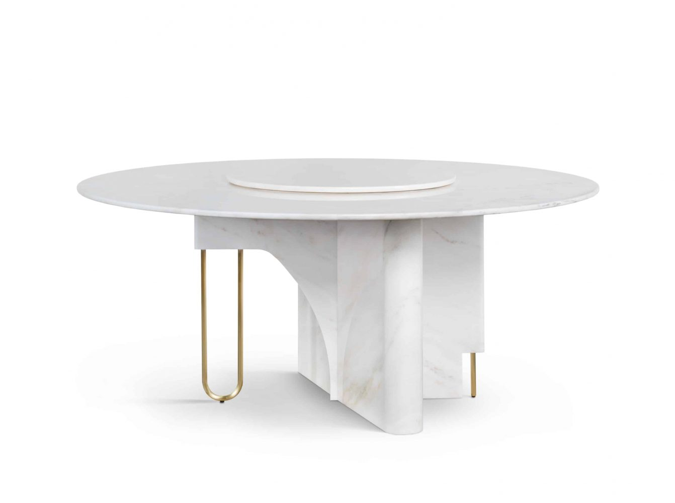 Ferreirinha-G702972-Table-S-01