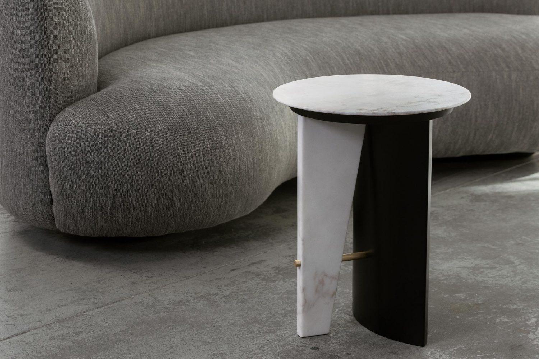 Foice-G702466-Table-10
