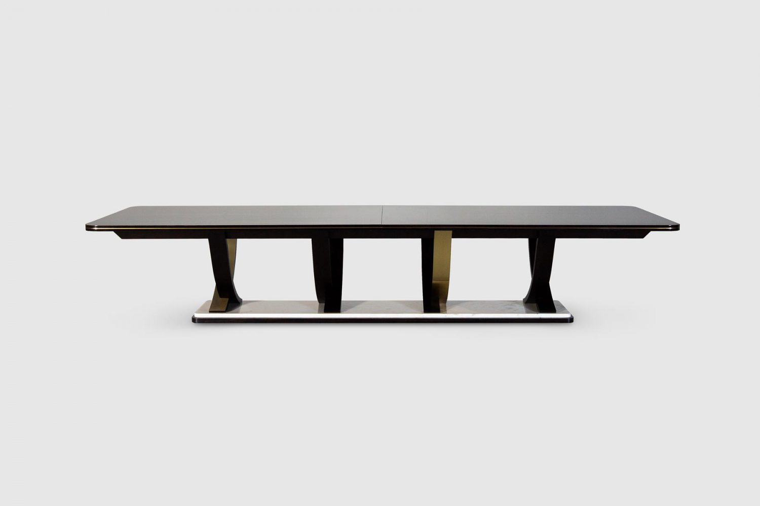 Fontaine-G703284-Table-01