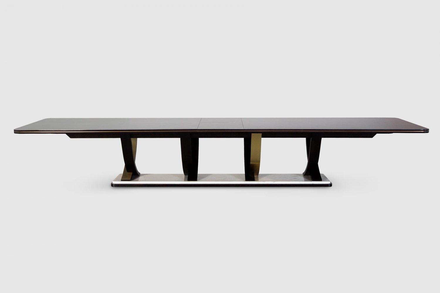 Fontaine-G703284-Table-02
