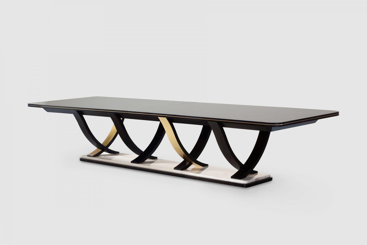 Fontaine-G703284-Table-03