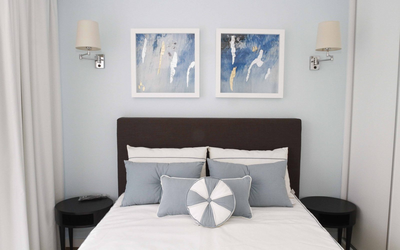 Greenapple Project Serviced Apartments