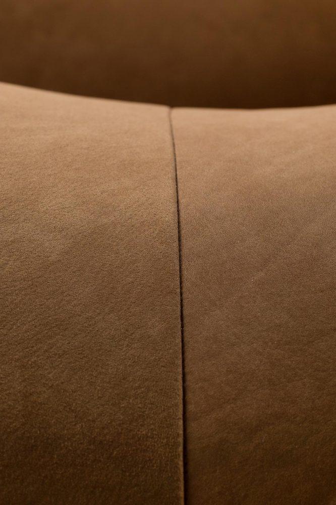 Galapinhos-G703101-Sofa-10