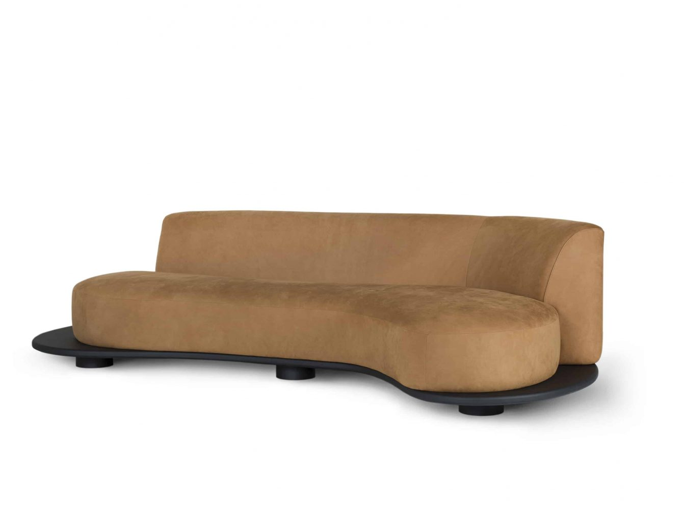 Greenapple Galapinhos Sofa