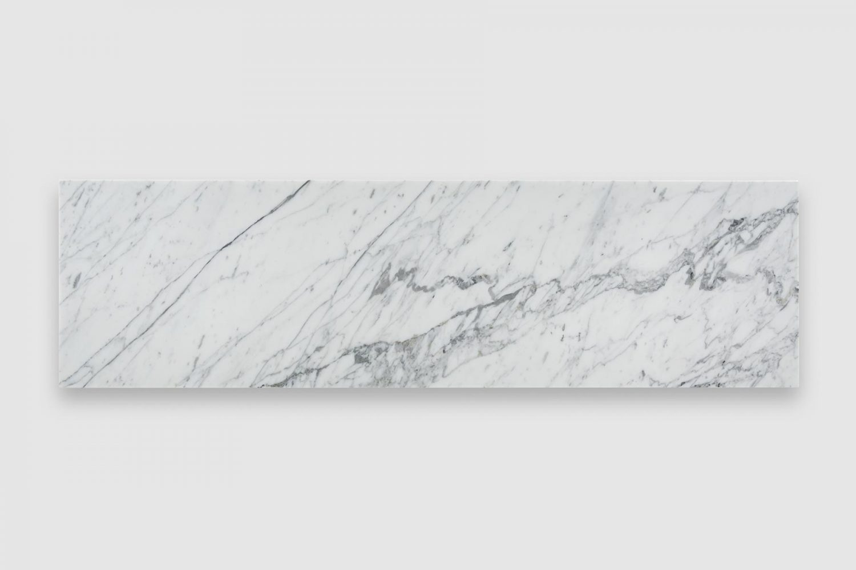 Greenapple-Turim-G703363-4