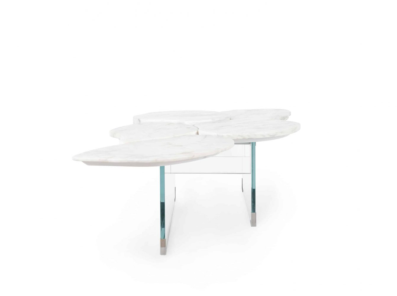 Greenapple Infinity Coffee Table