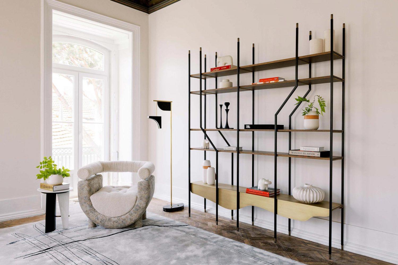Lage-G703082-Bookcase-11