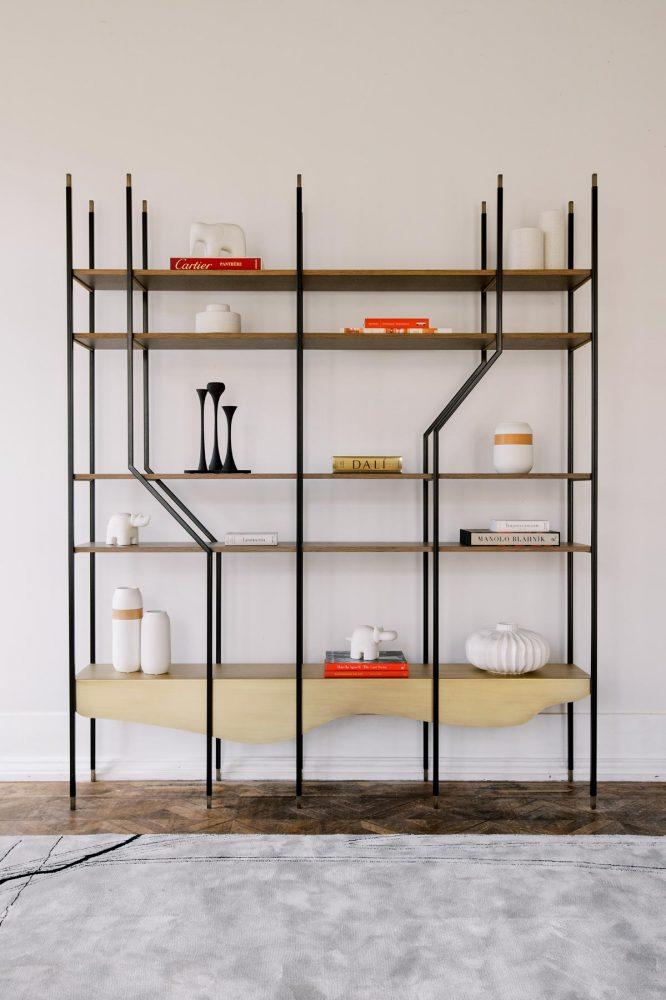 Lage-G703082-Bookcase-12