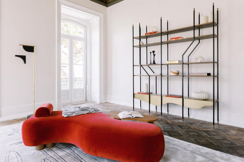 Lage-G703082-Bookcase-13