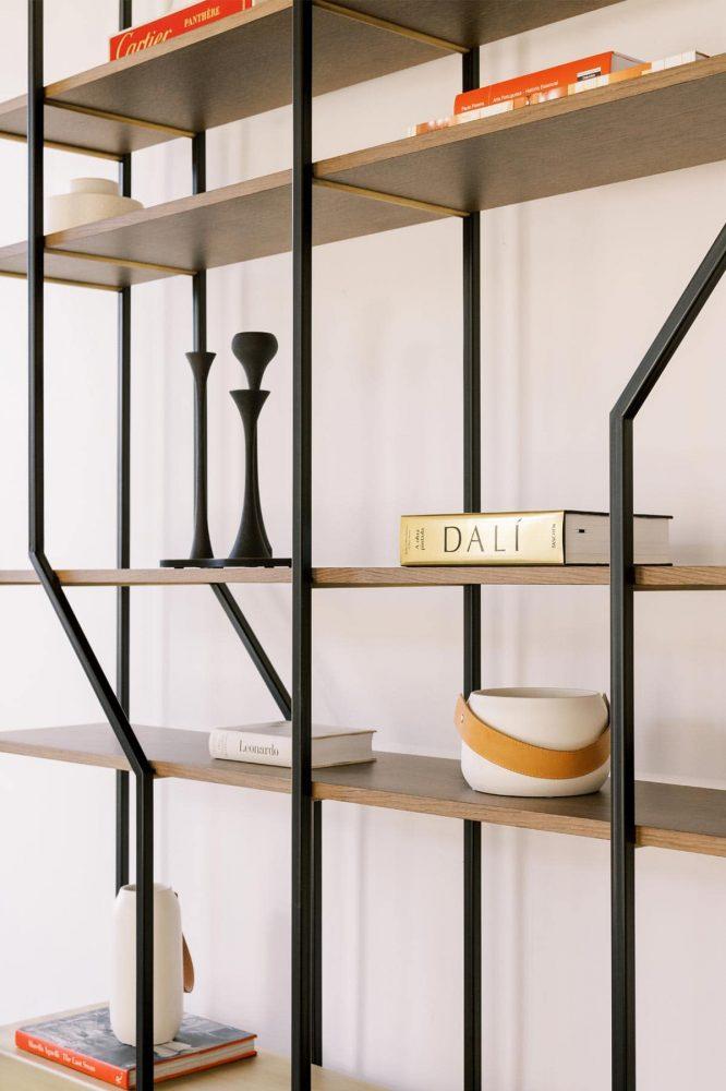 Lage-G703082-Bookcase-14
