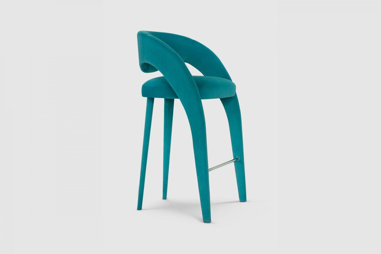 Laurence-Bar-Chair-G703345-02