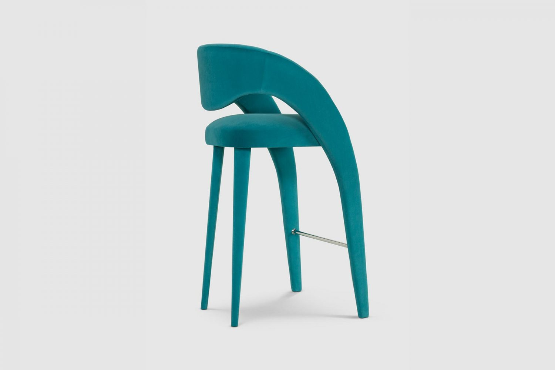 Laurence-Bar-Chair-G703345-03