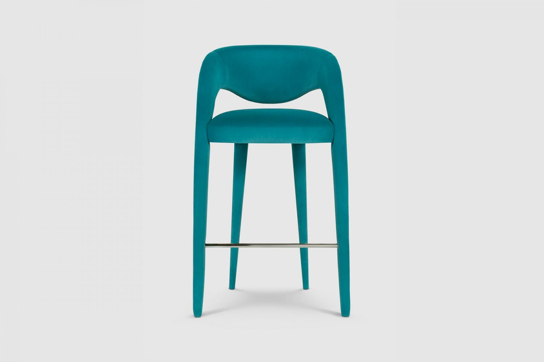 Laurence-Bar-Chair-G703345-04