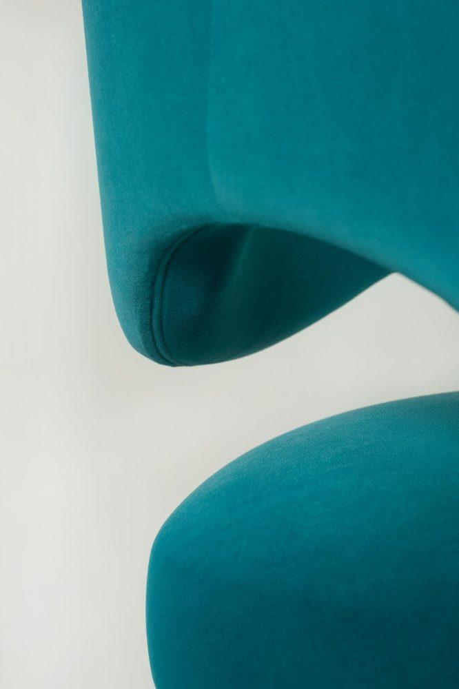 Laurence-Bar-Chair-G703345-06