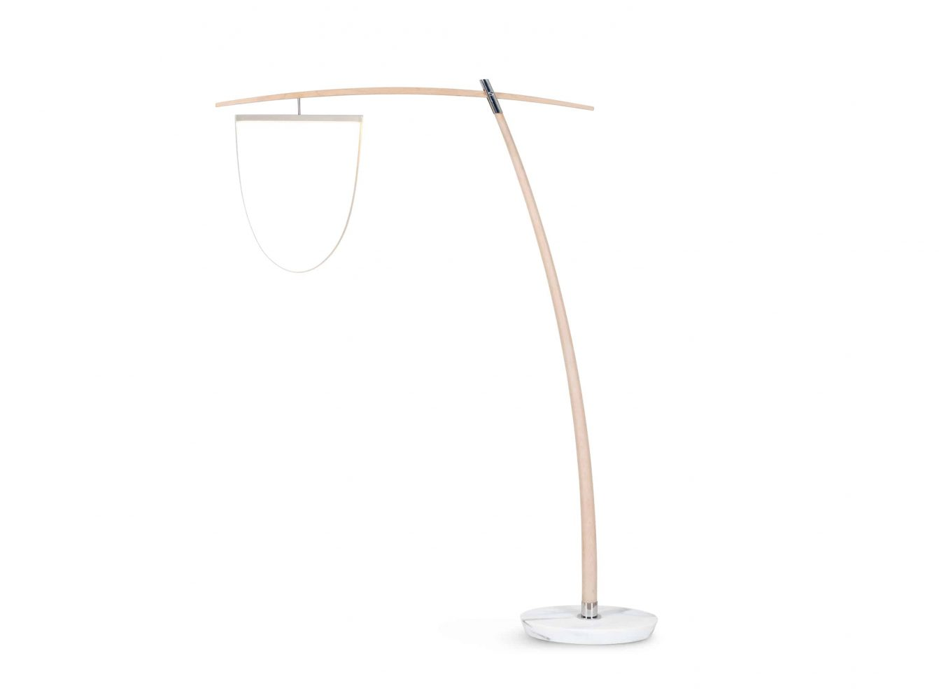 Greenapple Lima Lamp