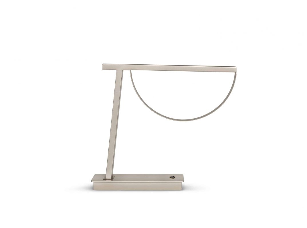 Greenapple Lima Table Lamp