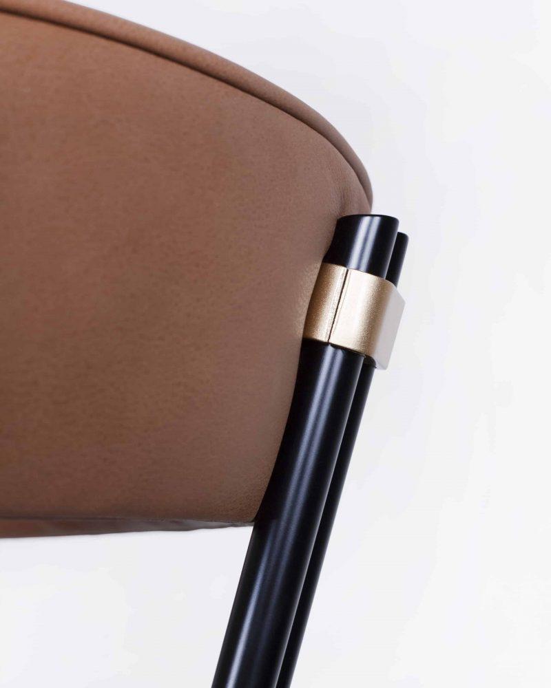 Greenapple Maia Chair
