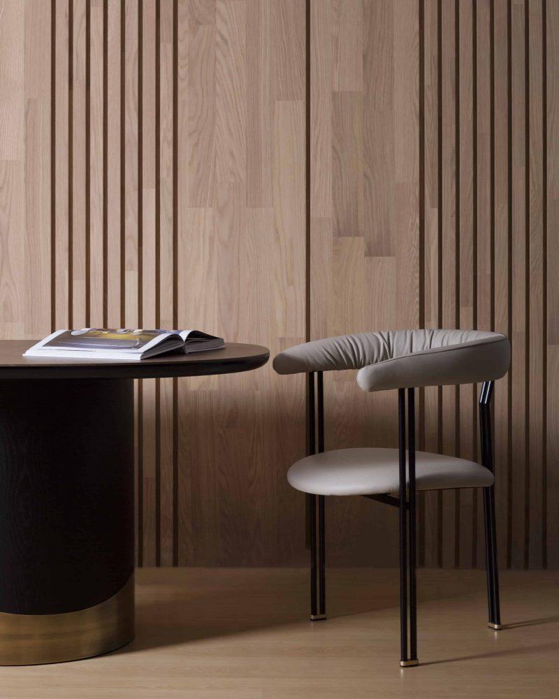 Maia-G703312-Chair-04