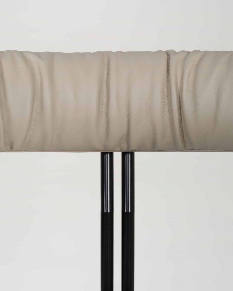Maia-G703312-Chair-05