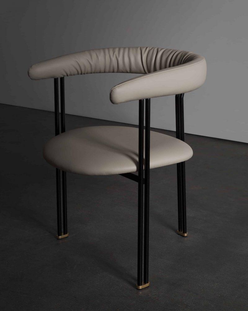 Maia-G703312-Chair-06