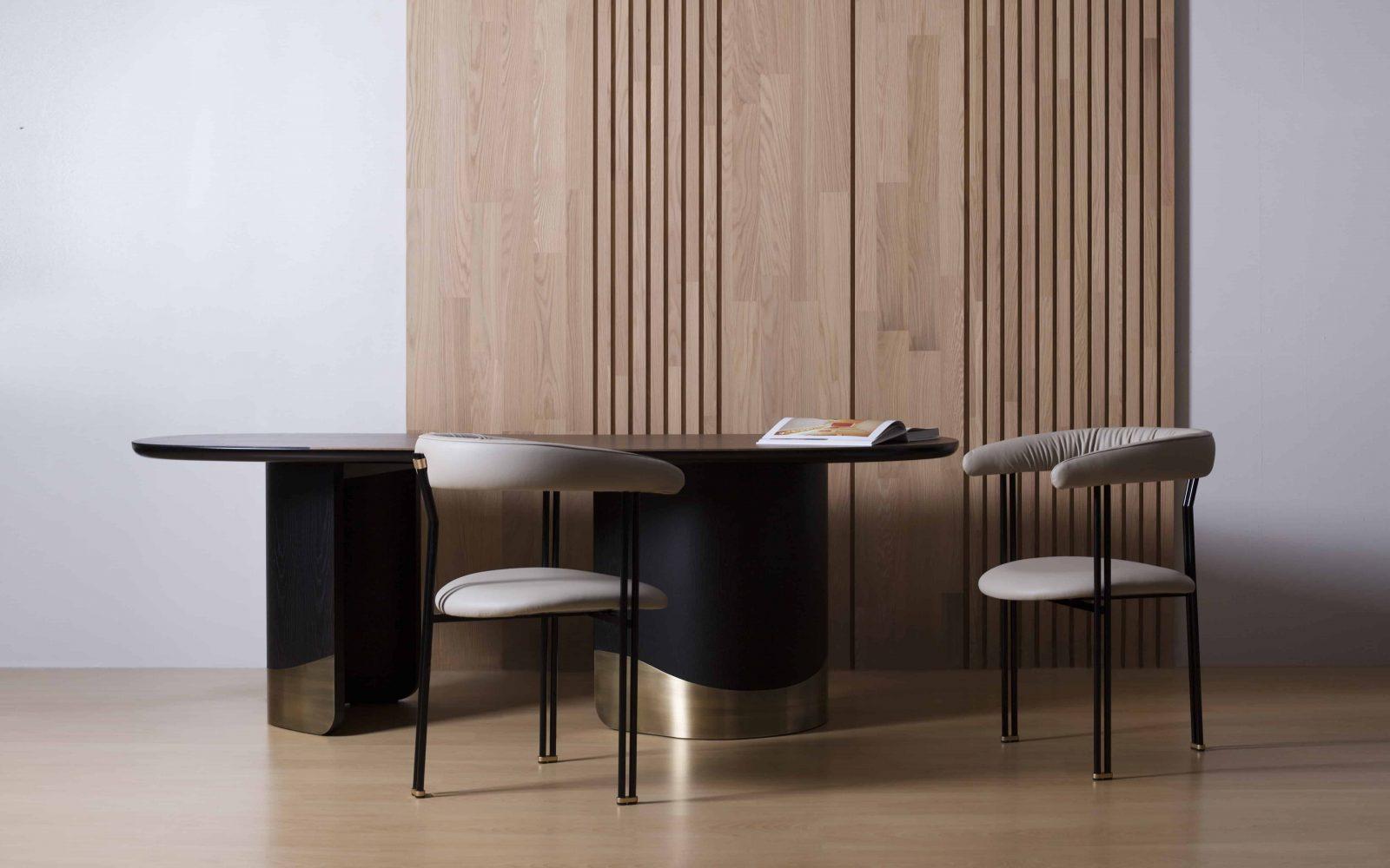 Maia-G703312-Chair-08
