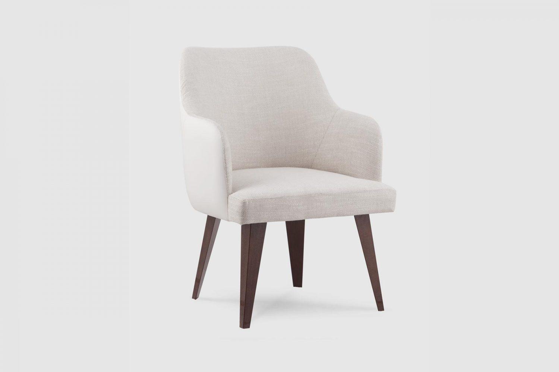 Margot-G700227-Chair-01