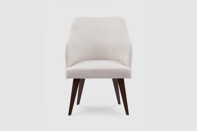 Margot-G700227-Chair-02