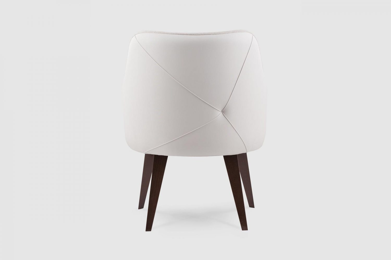 Margot-G700227-Chair-03