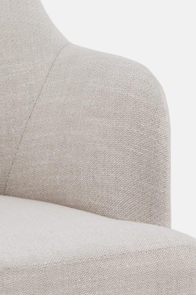 Margot-G700227-Chair-06