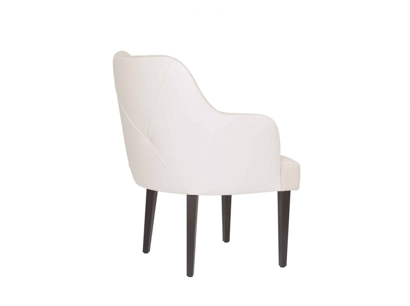 Greenapple Margot Chair