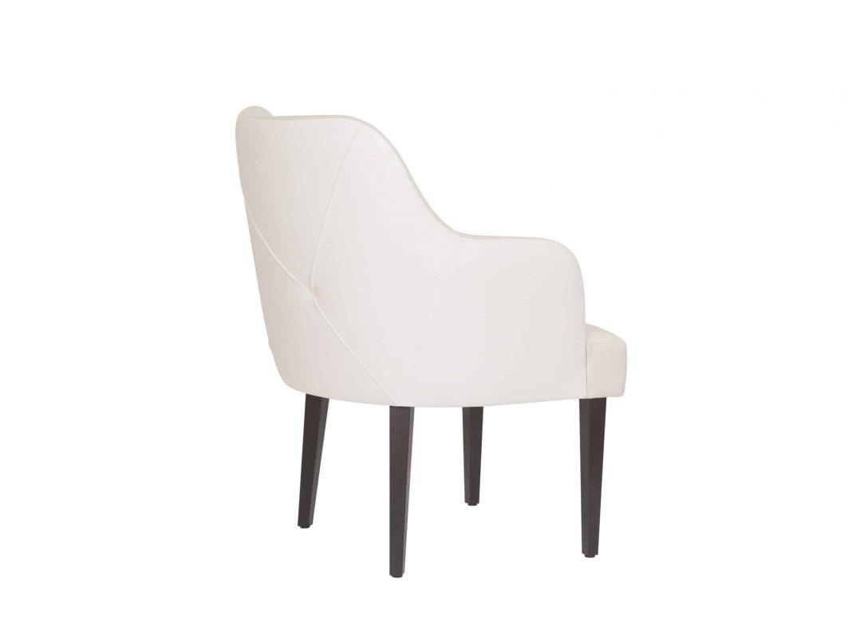 Greenapple Margot Chair