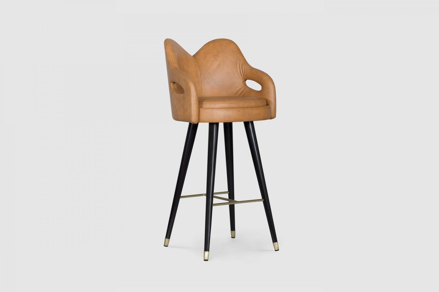 Mary-G703142-Chair-06