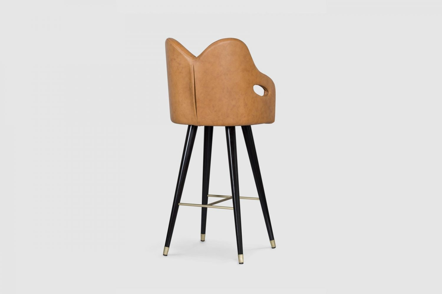 Mary-G703142-Chair-07