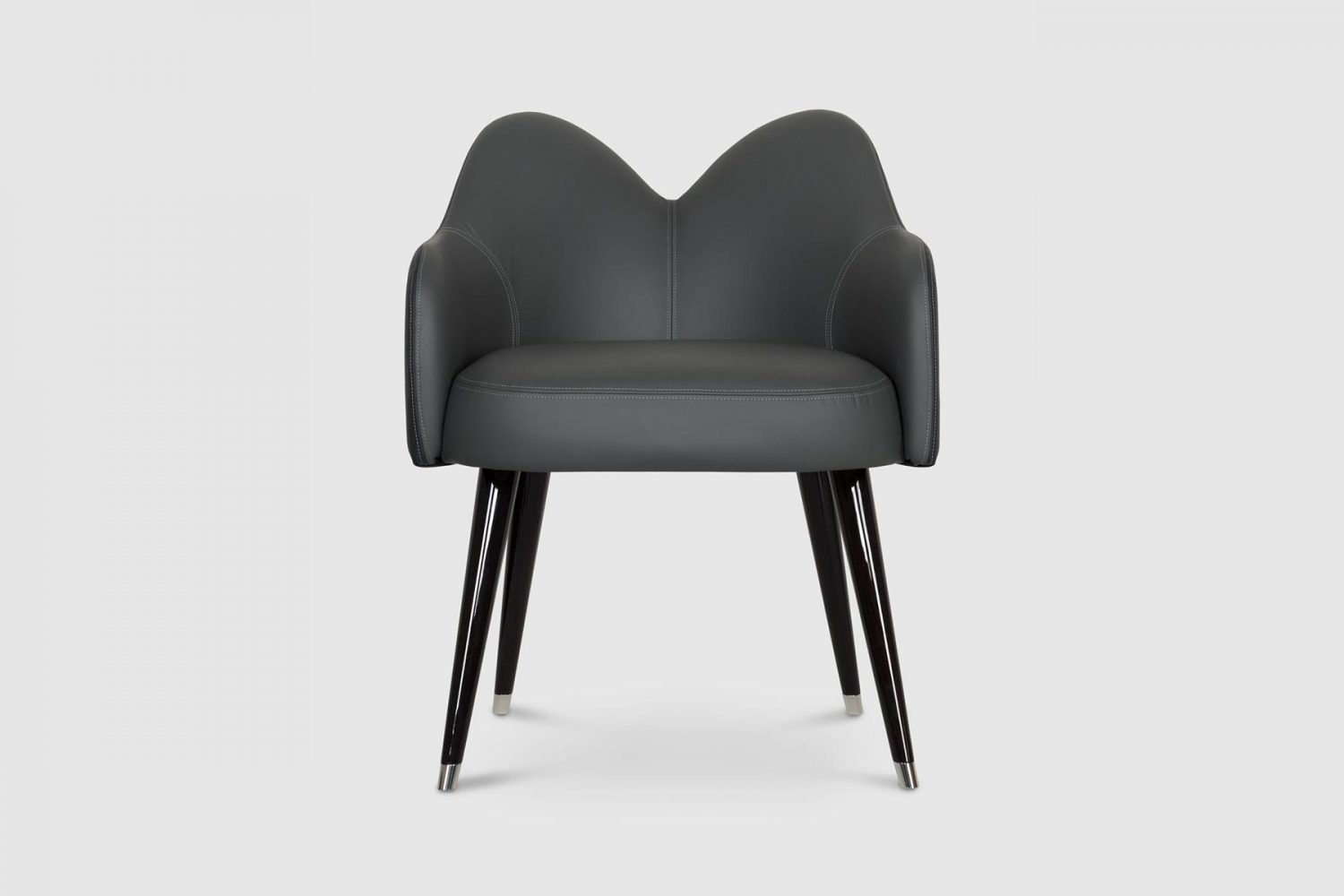 Mary-G703336-Chair-09