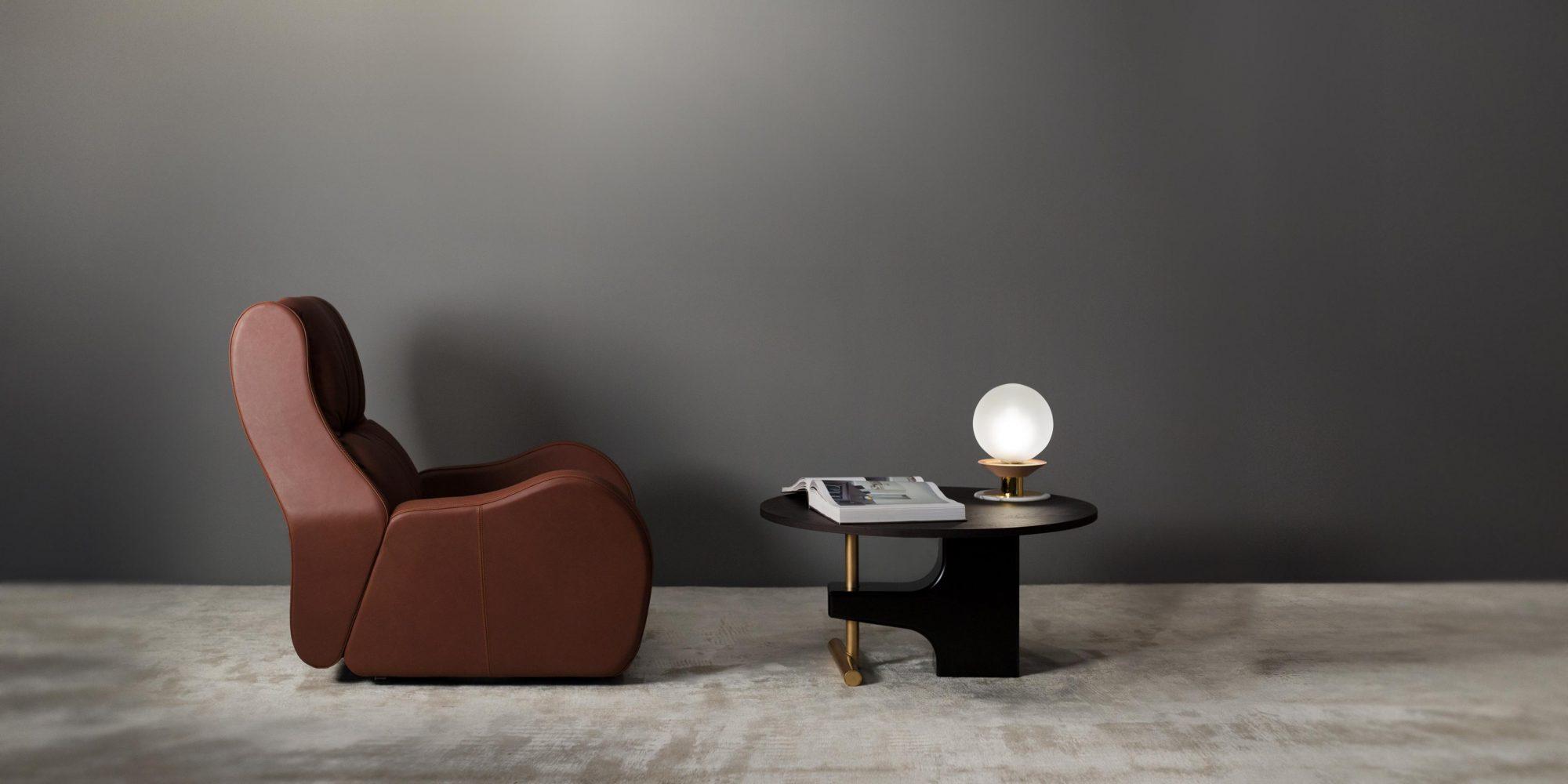 Mo-G702467-Coffee-Table-Header