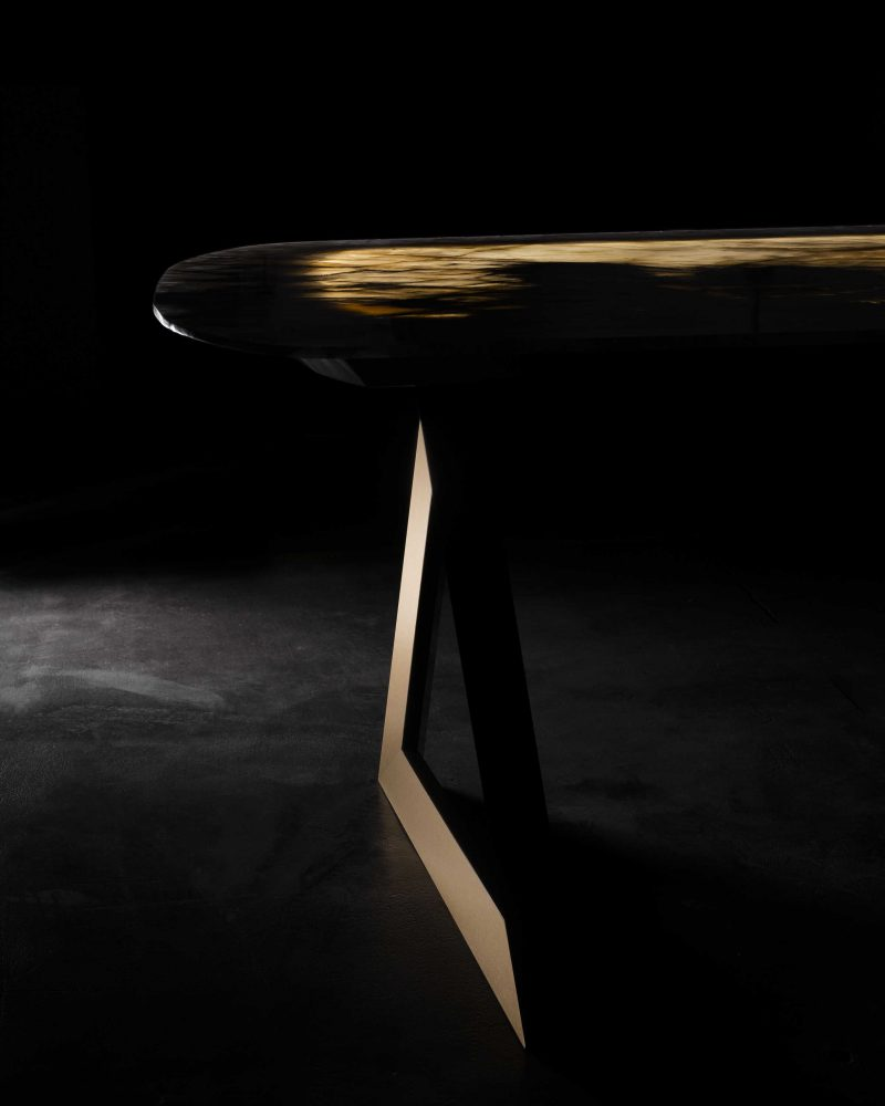 Olisippo-G702273-Table-10