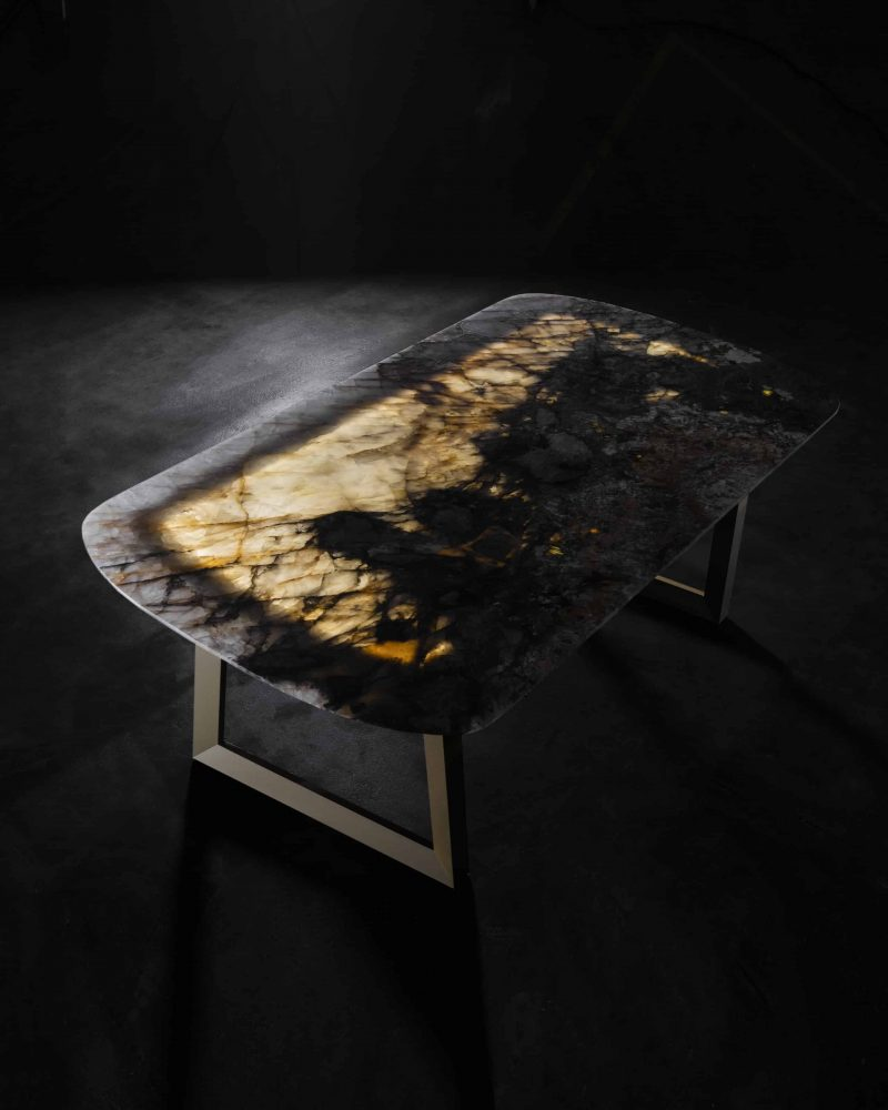 Olisippo-G702273-Table-11