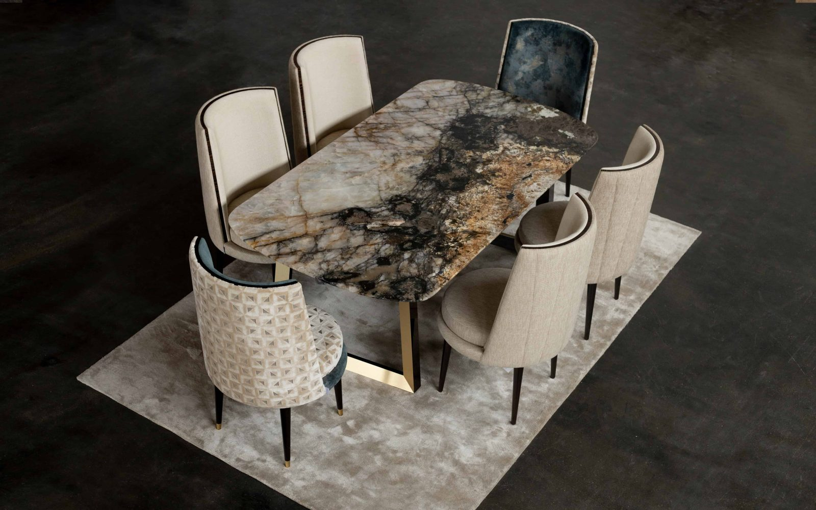 Olisippo-G702273-Table-12